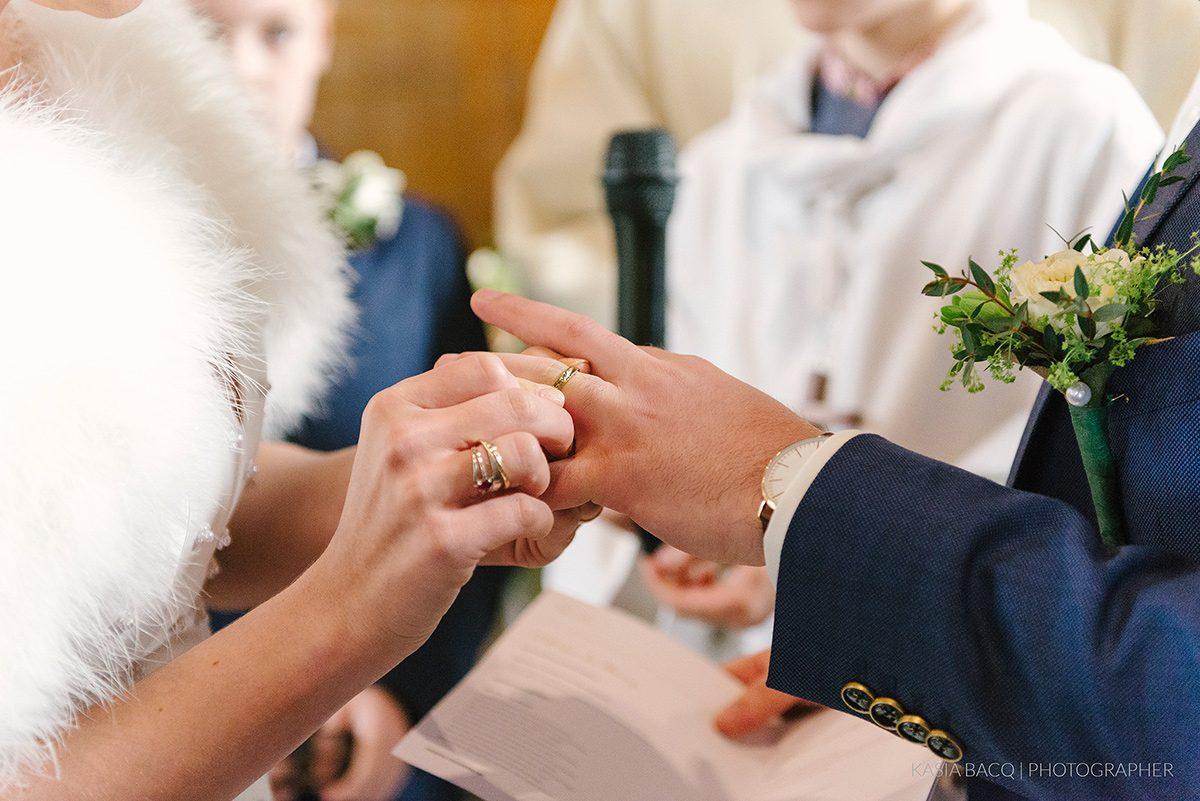 BLOG Jolan & Francois Wedding Mons Kasia Bacq-14