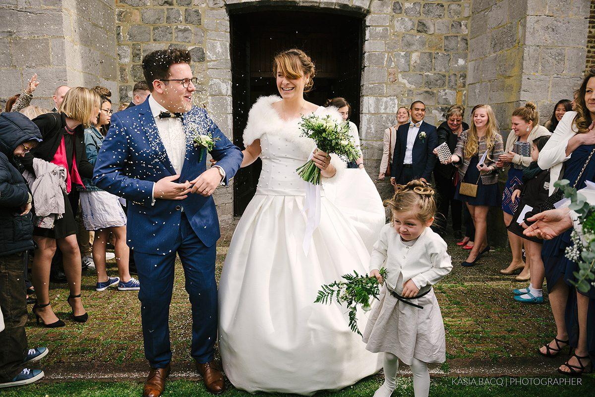 BLOG Jolan & Francois Wedding Mons Kasia Bacq-16