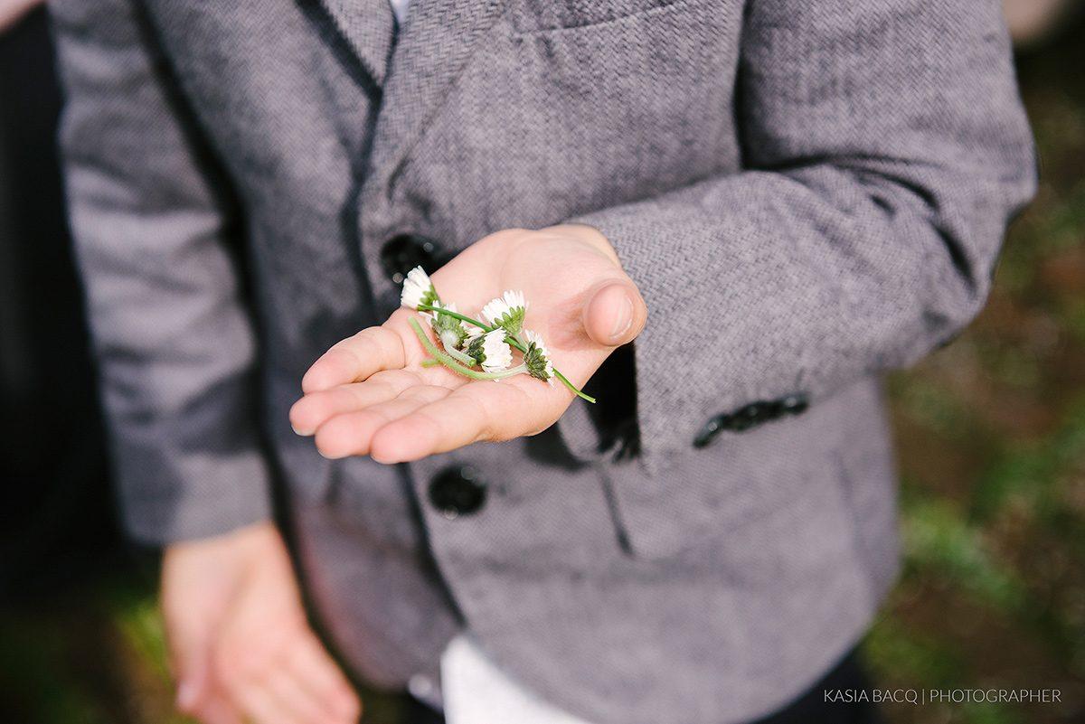 BLOG Jolan & Francois Wedding Mons Kasia Bacq-17
