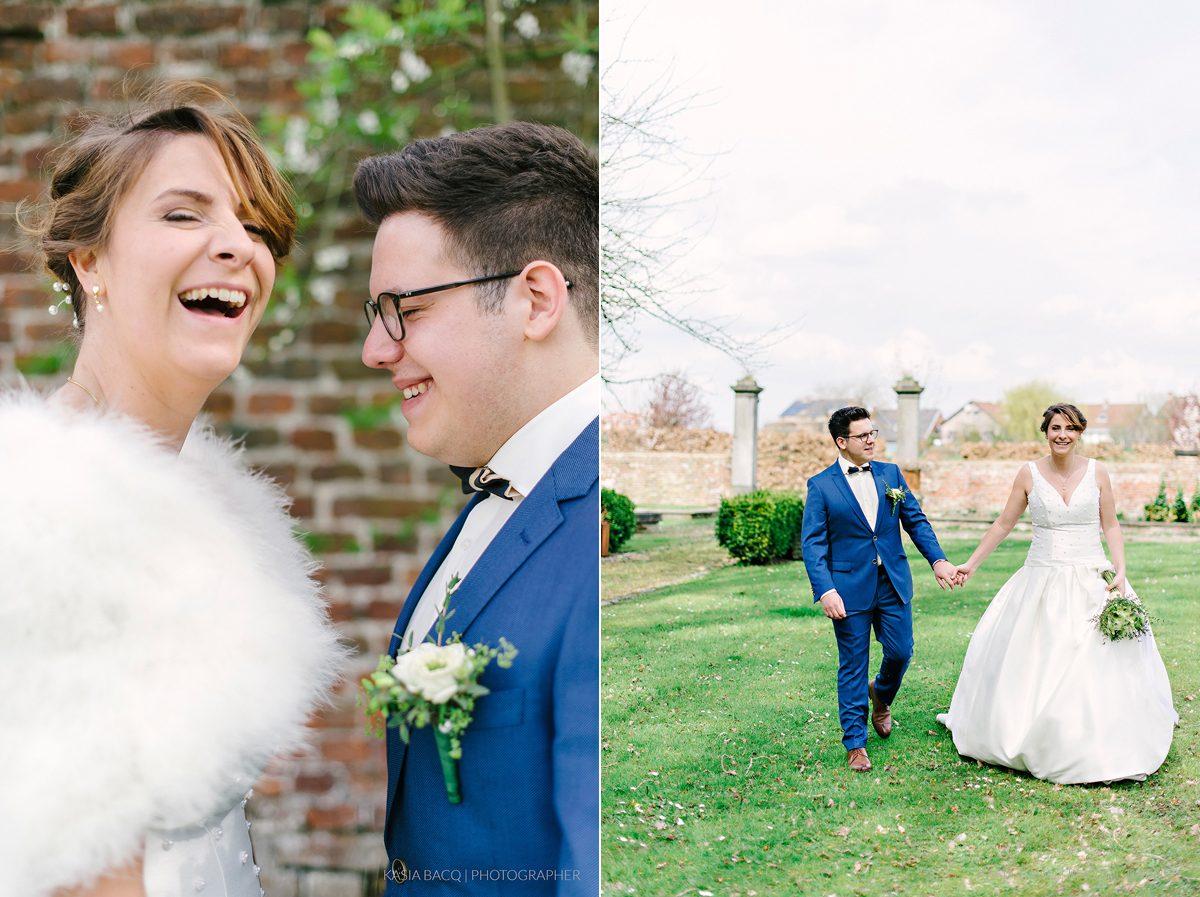 BLOG Jolan & Francois Wedding Mons Kasia Bacq-20
