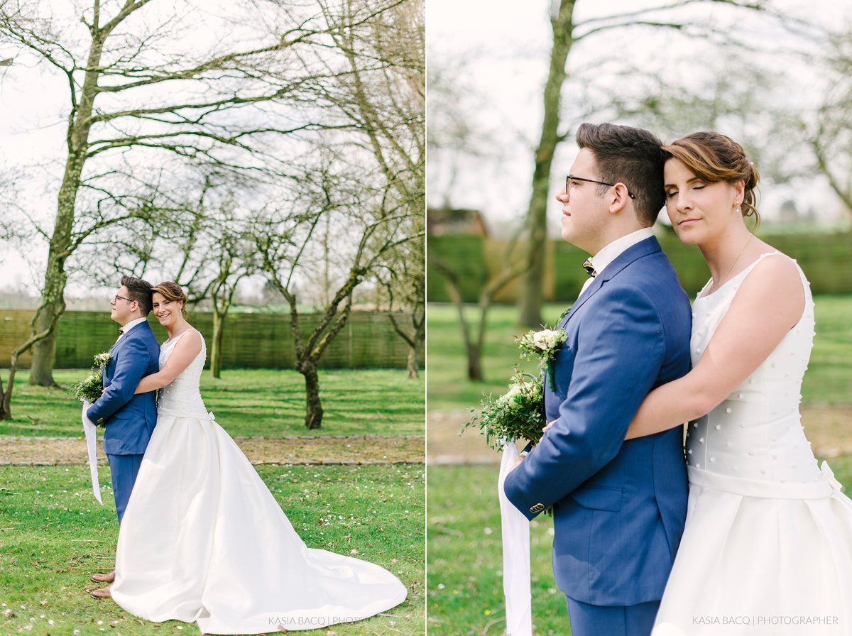 BLOG Jolan & Francois Wedding Mons Kasia Bacq-22