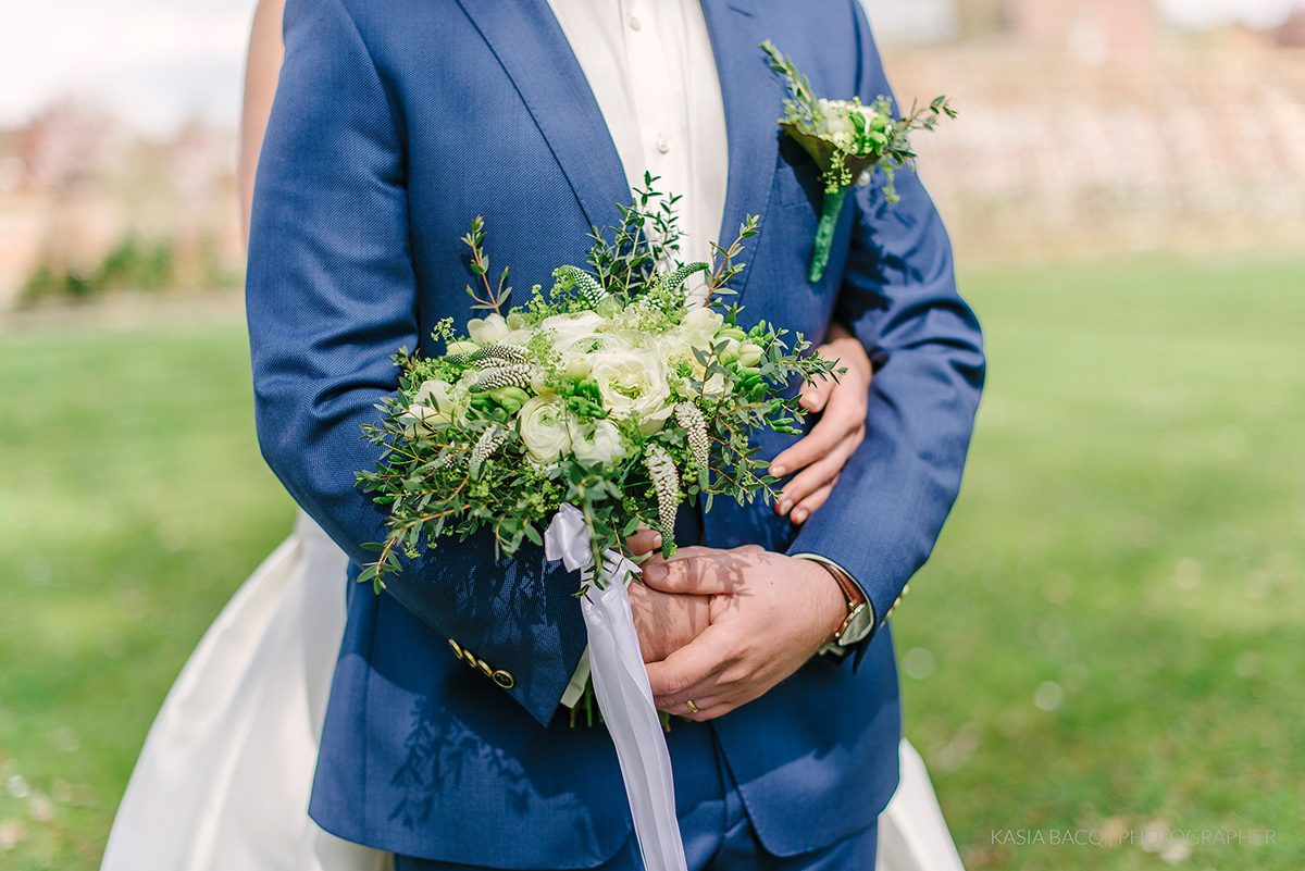 BLOG Jolan & Francois Wedding Mons Kasia Bacq-23