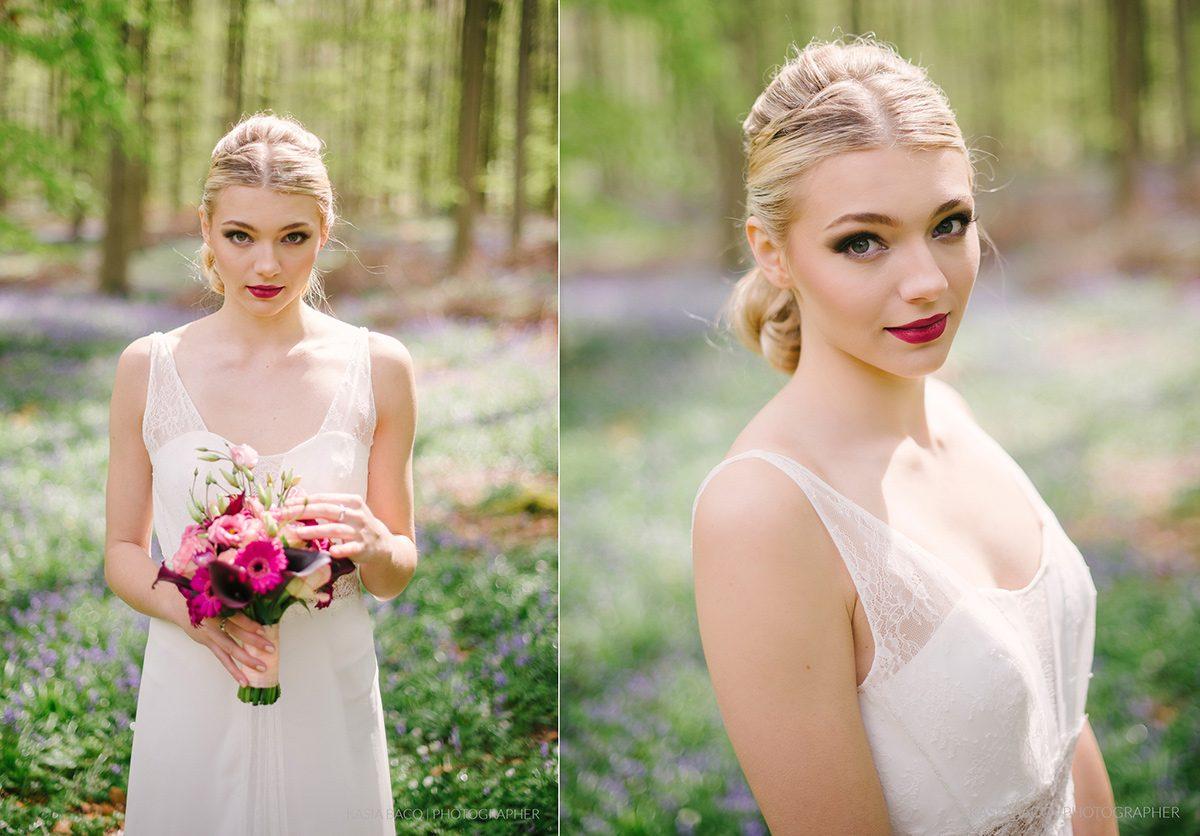 Blue-Fairy-Forest-Bridal-Shoot-Kasia-Bacq-02