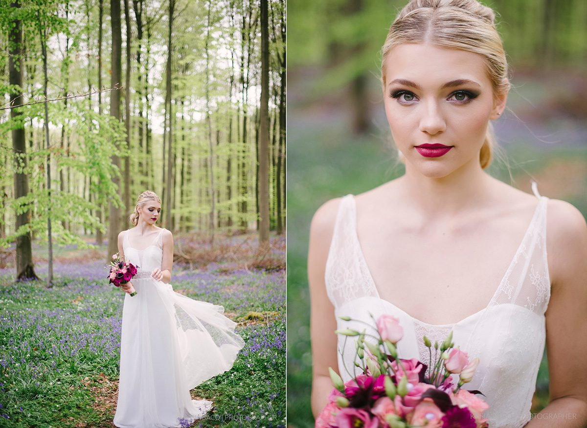 Blue-Fairy-Forest-Bridal-Shoot-Kasia-Bacq-04