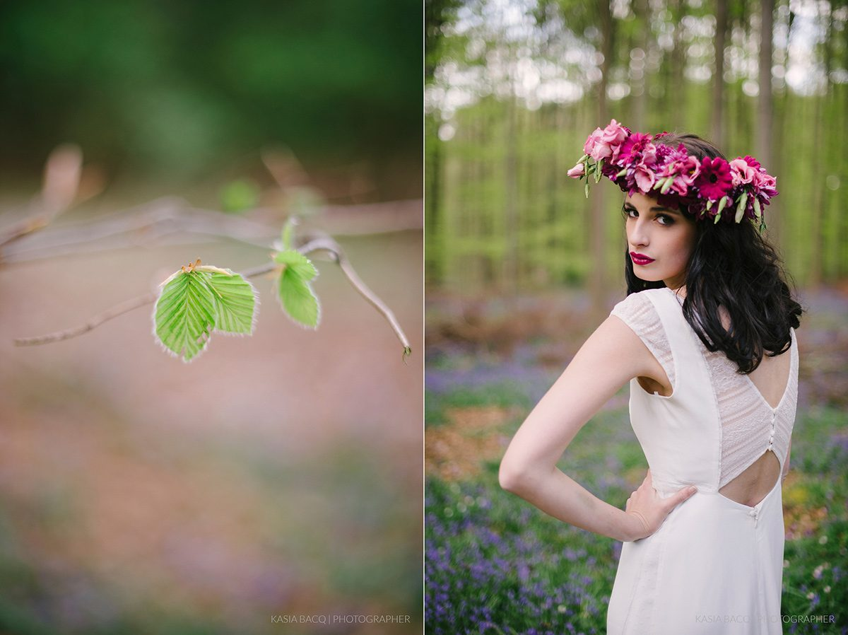 Blue-Fairy-Forest-Bridal-Shoot-Kasia-Bacq-05