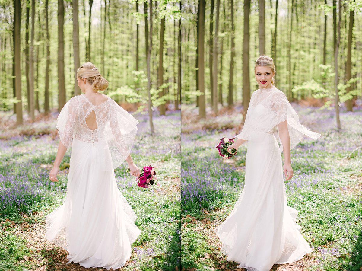 Blue-Fairy-Forest-Bridal-Shoot-Kasia-Bacq-07