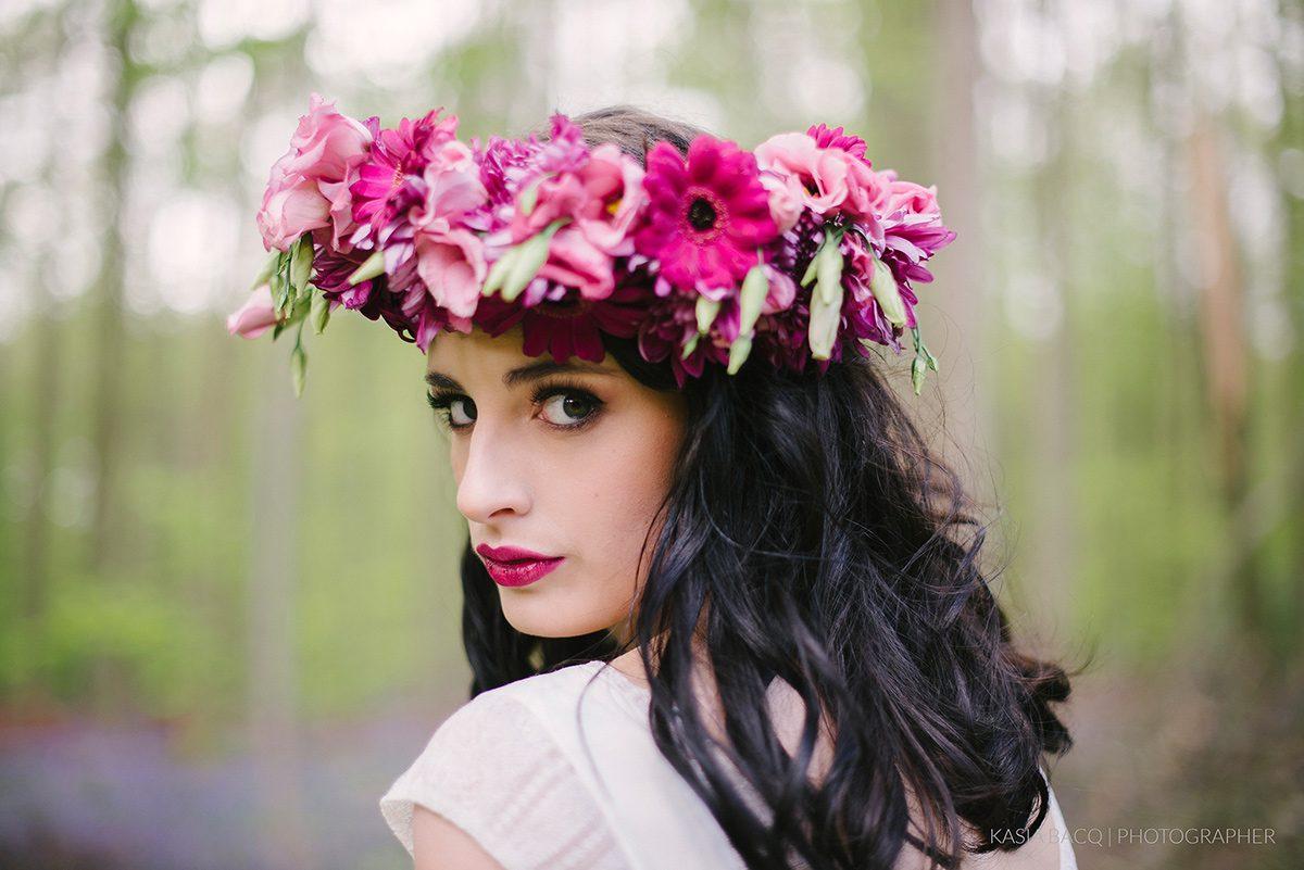 Blue-Fairy-Forest-Bridal-Shoot-Kasia-Bacq-08