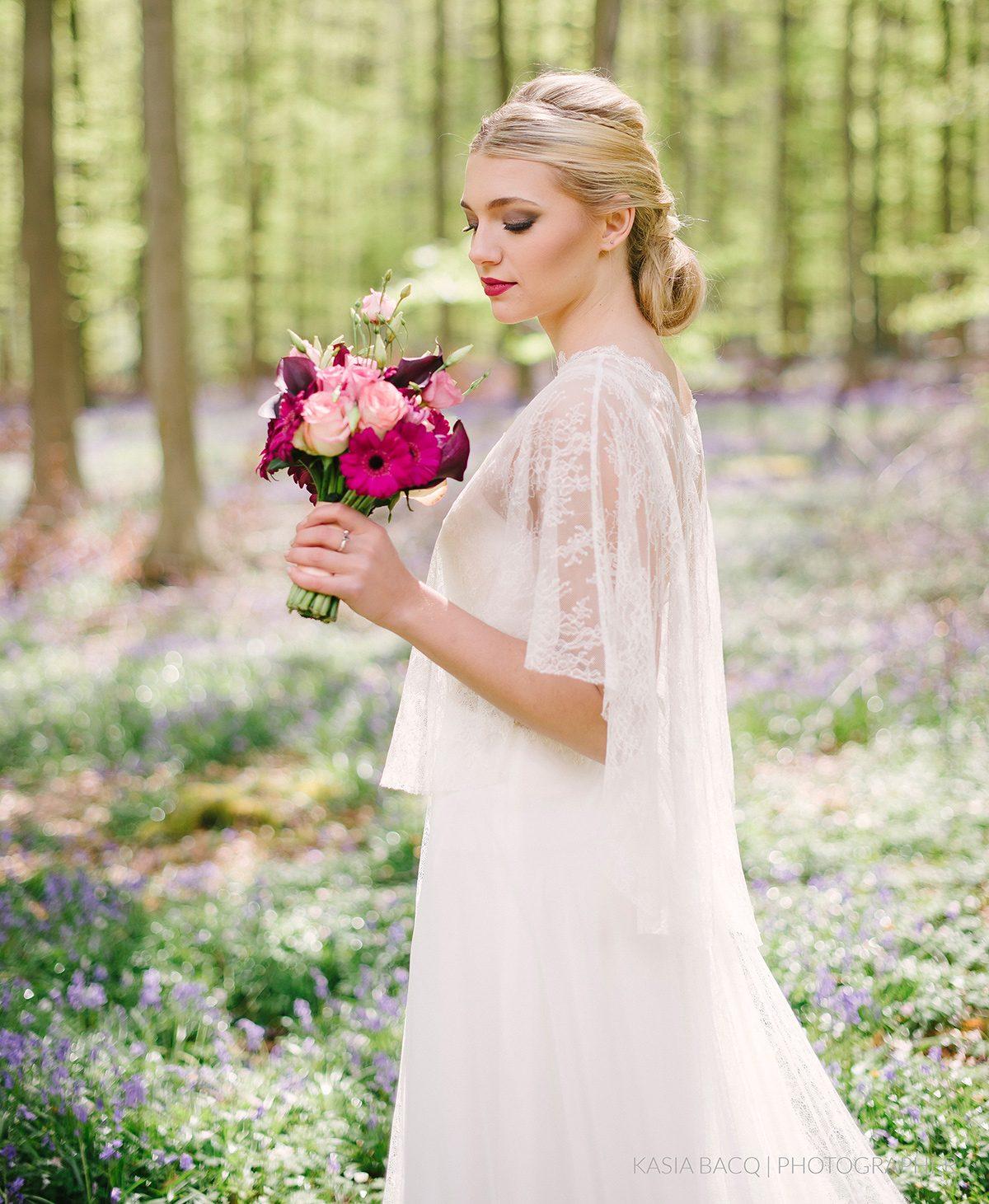 Blue-Fairy-Forest-Bridal-Shoot-Kasia-Bacq-09
