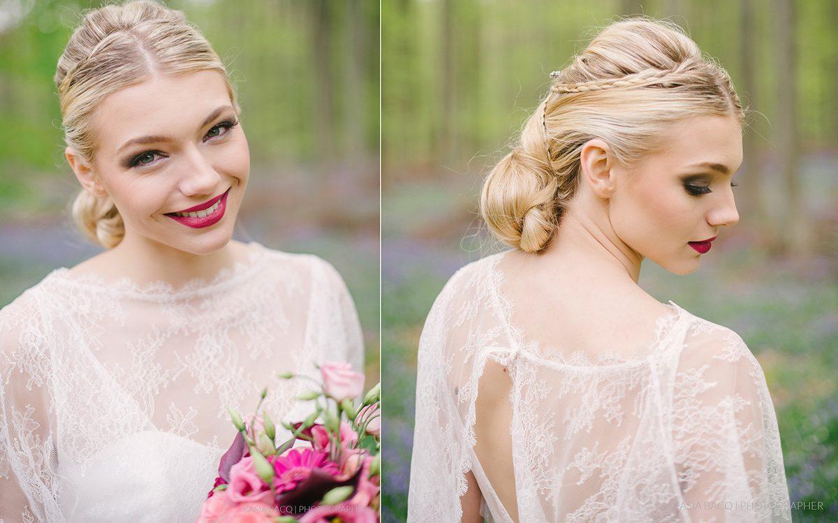 Blue-Fairy-Forest-Bridal-Shoot-Kasia-Bacq-17