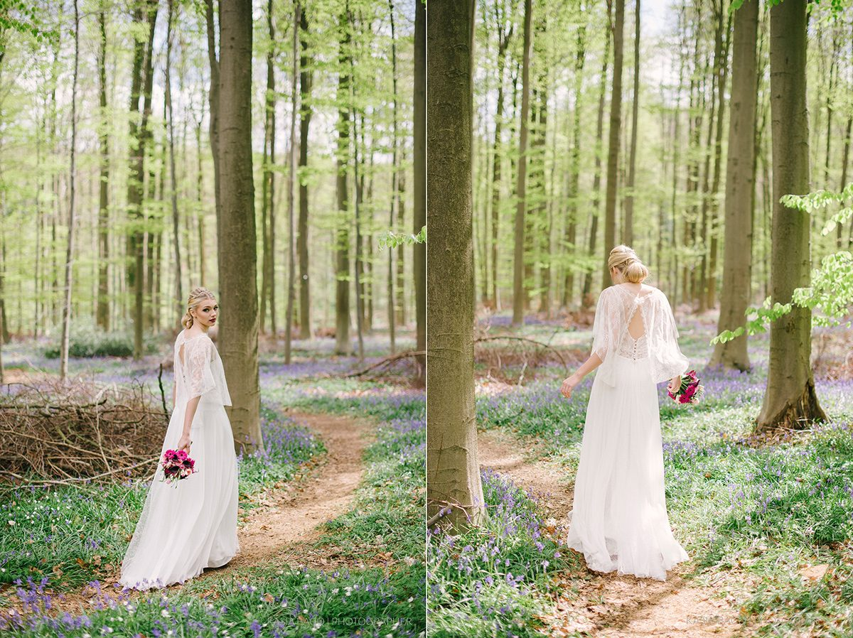 Blue-Fairy-Forest-Bridal-Shoot-Kasia-Bacq-18