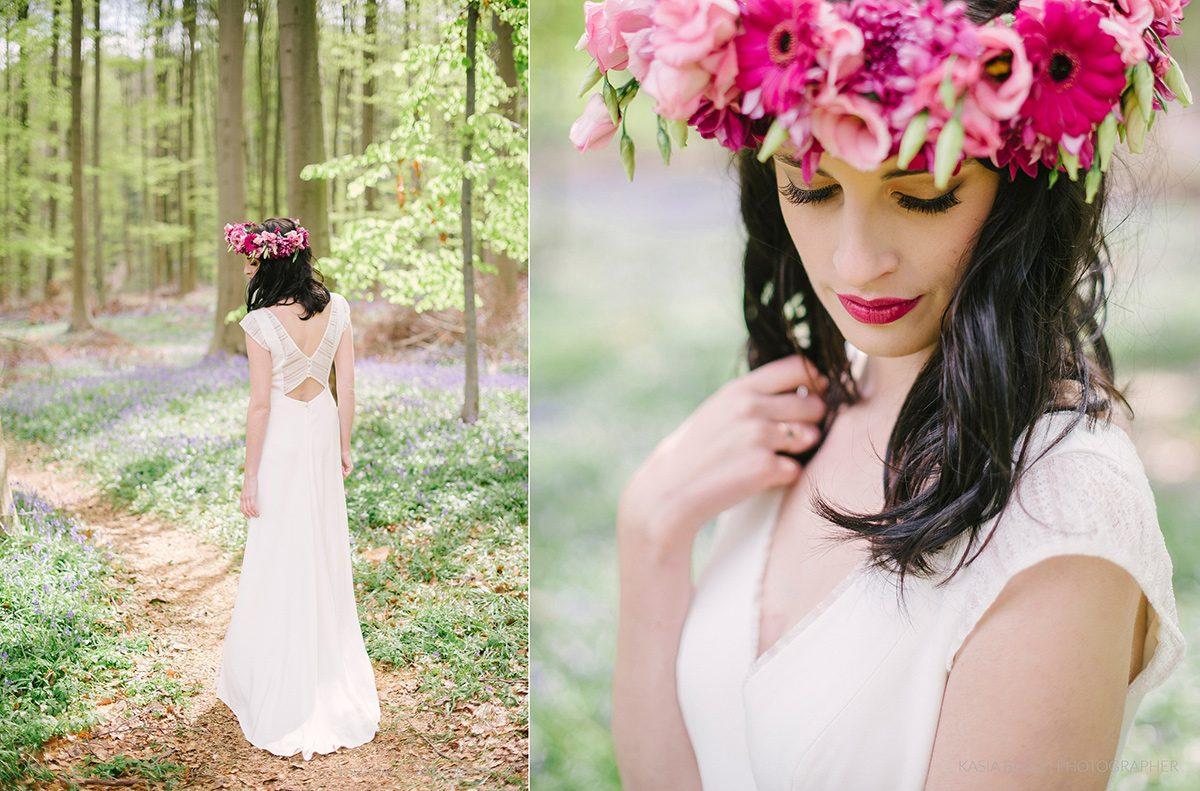 Blue-Fairy-Forest-Bridal-Shoot-Kasia-Bacq-19