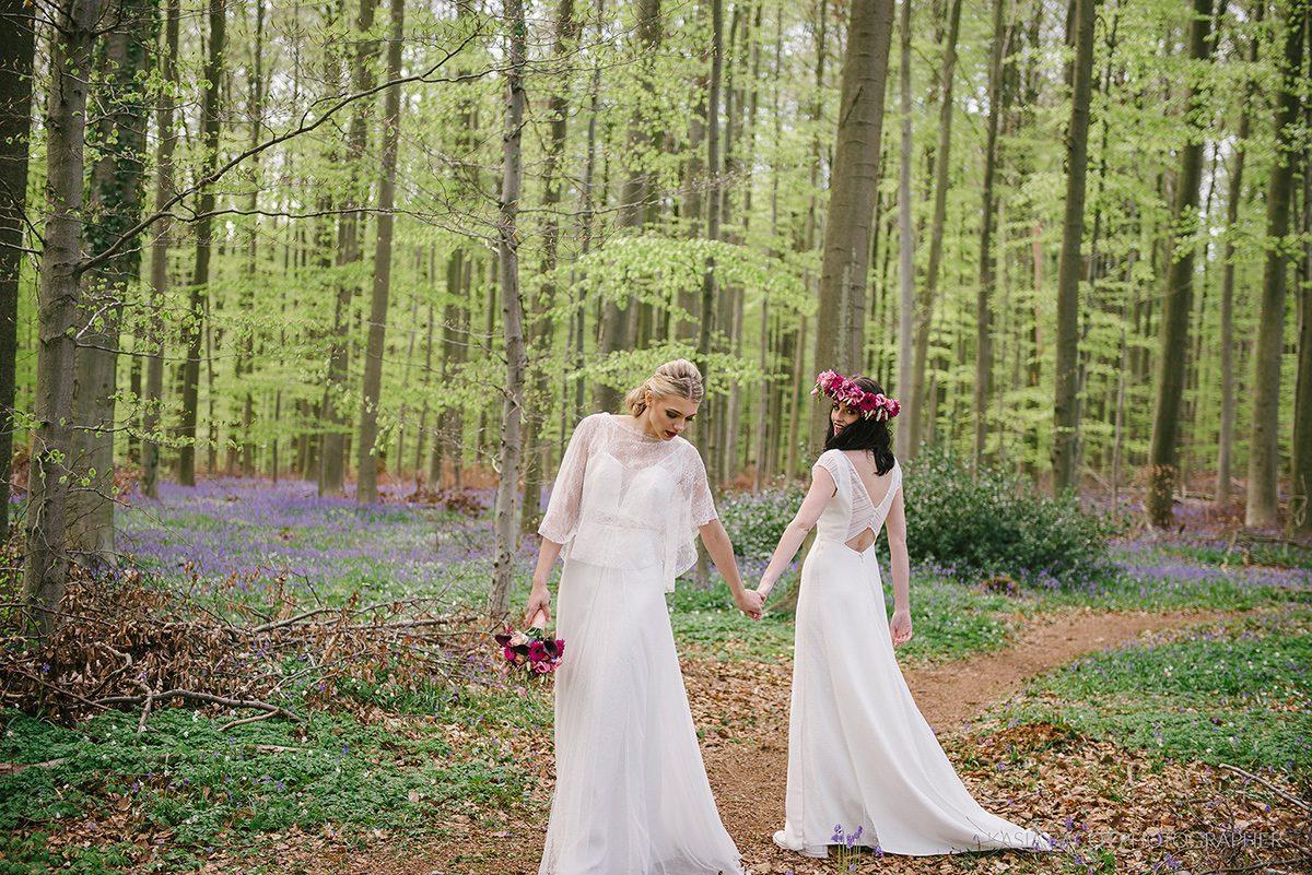 Blue-Fairy-Forest-Bridal-Shoot-Kasia-Bacq-20