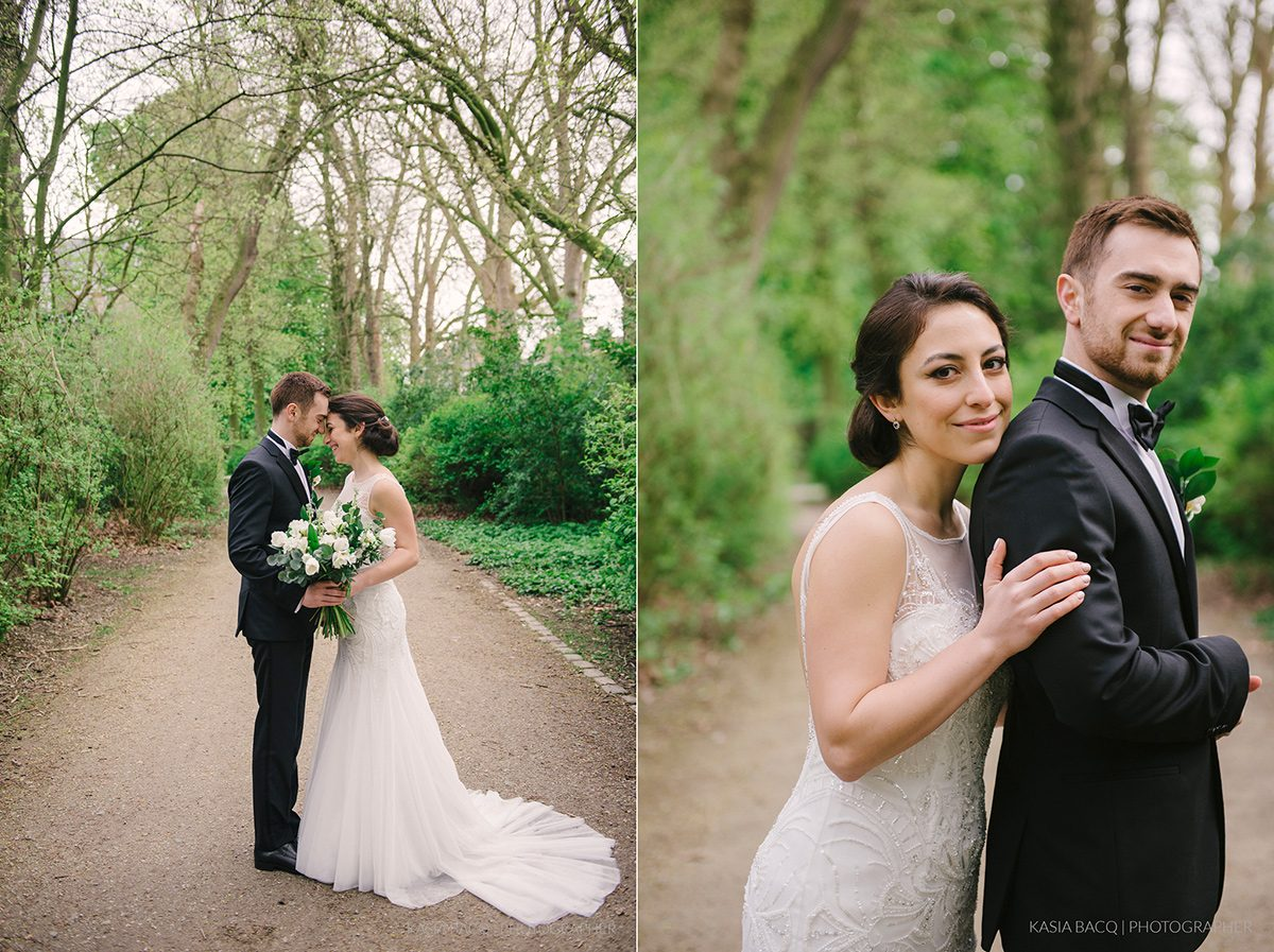 Classical-Bridal-Shoot-Brugge-Kasia-Bacq-01