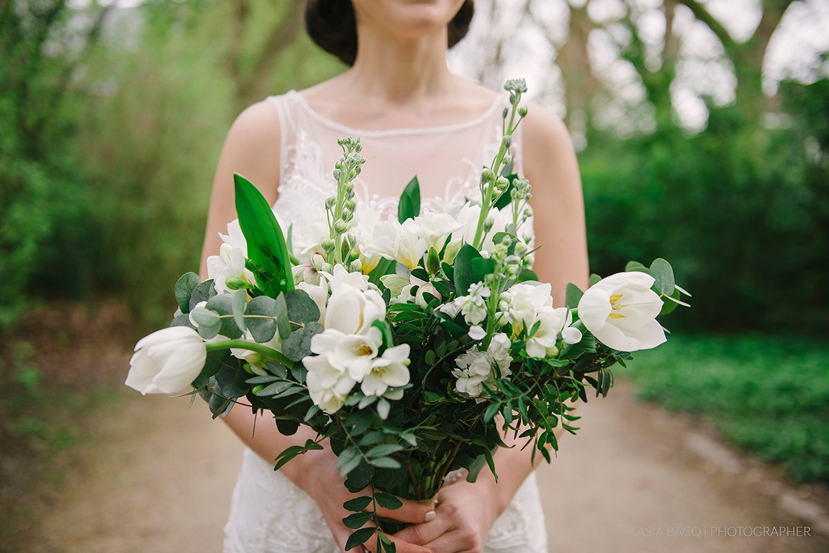 Classical-Bridal-Shoot-Brugge-Kasia-Bacq-02