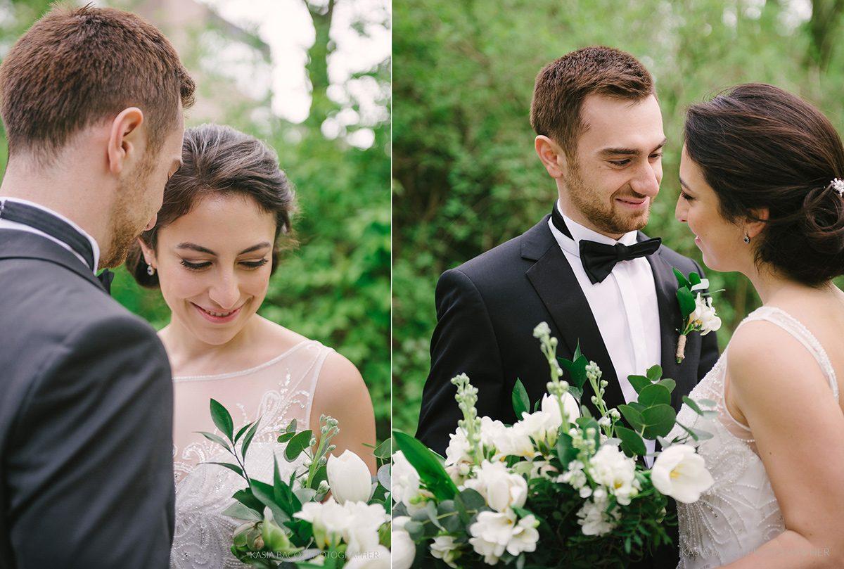 Classical-Bridal-Shoot-Brugge-Kasia-Bacq-03