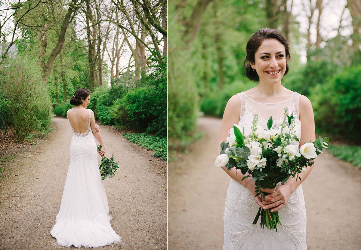 Classical-Bridal-Shoot-Brugge-Kasia-Bacq-05