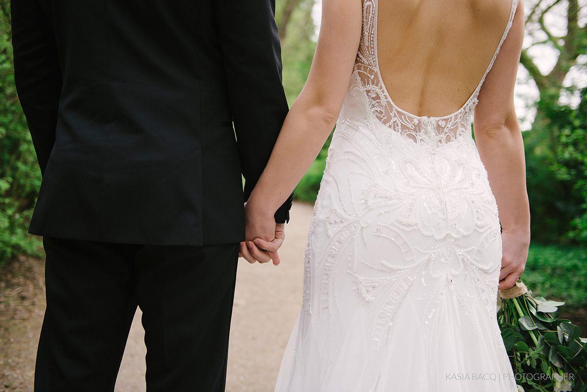 Classical-Bridal-Shoot-Brugge-Kasia-Bacq-06