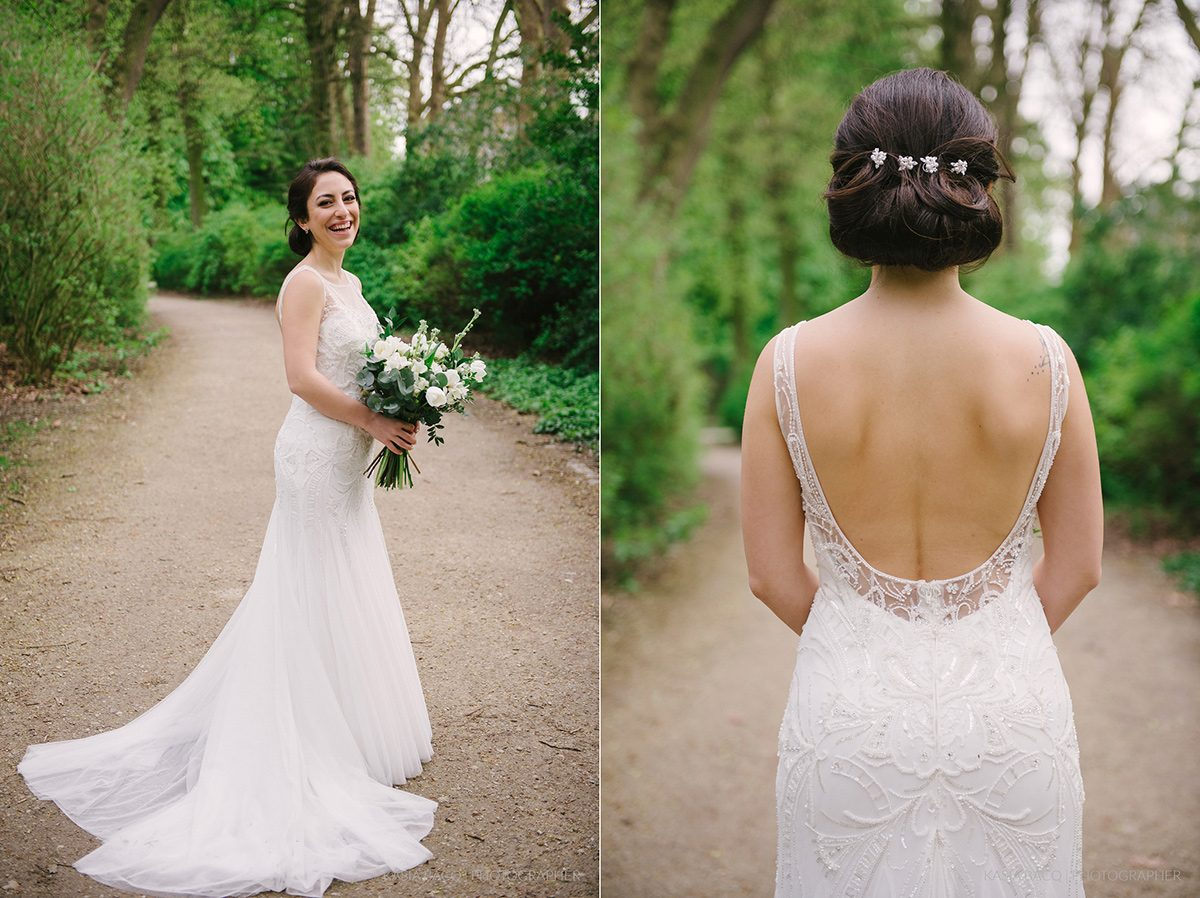 Classical-Bridal-Shoot-Brugge-Kasia-Bacq-07