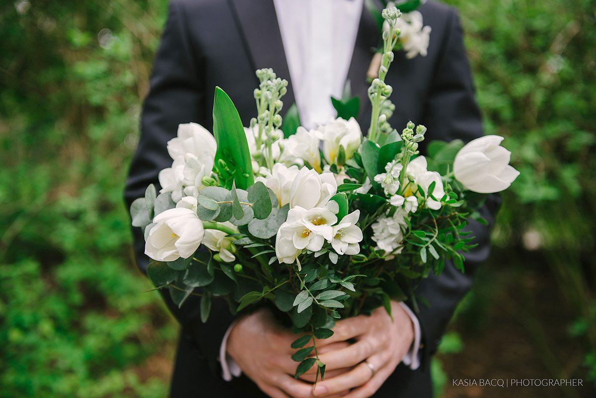 Classical-Bridal-Shoot-Brugge-Kasia-Bacq-08