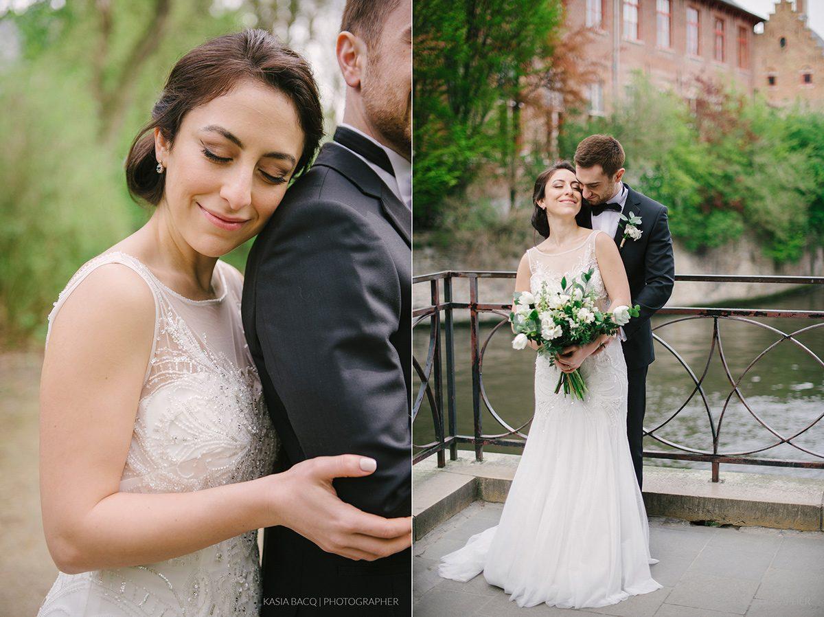 Classical-Bridal-Shoot-Brugge-Kasia-Bacq-10