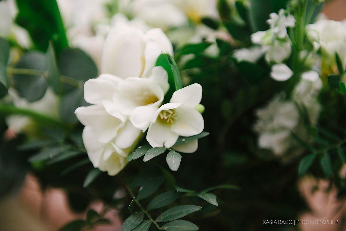 Classical-Bridal-Shoot-Brugge-Kasia-Bacq-11