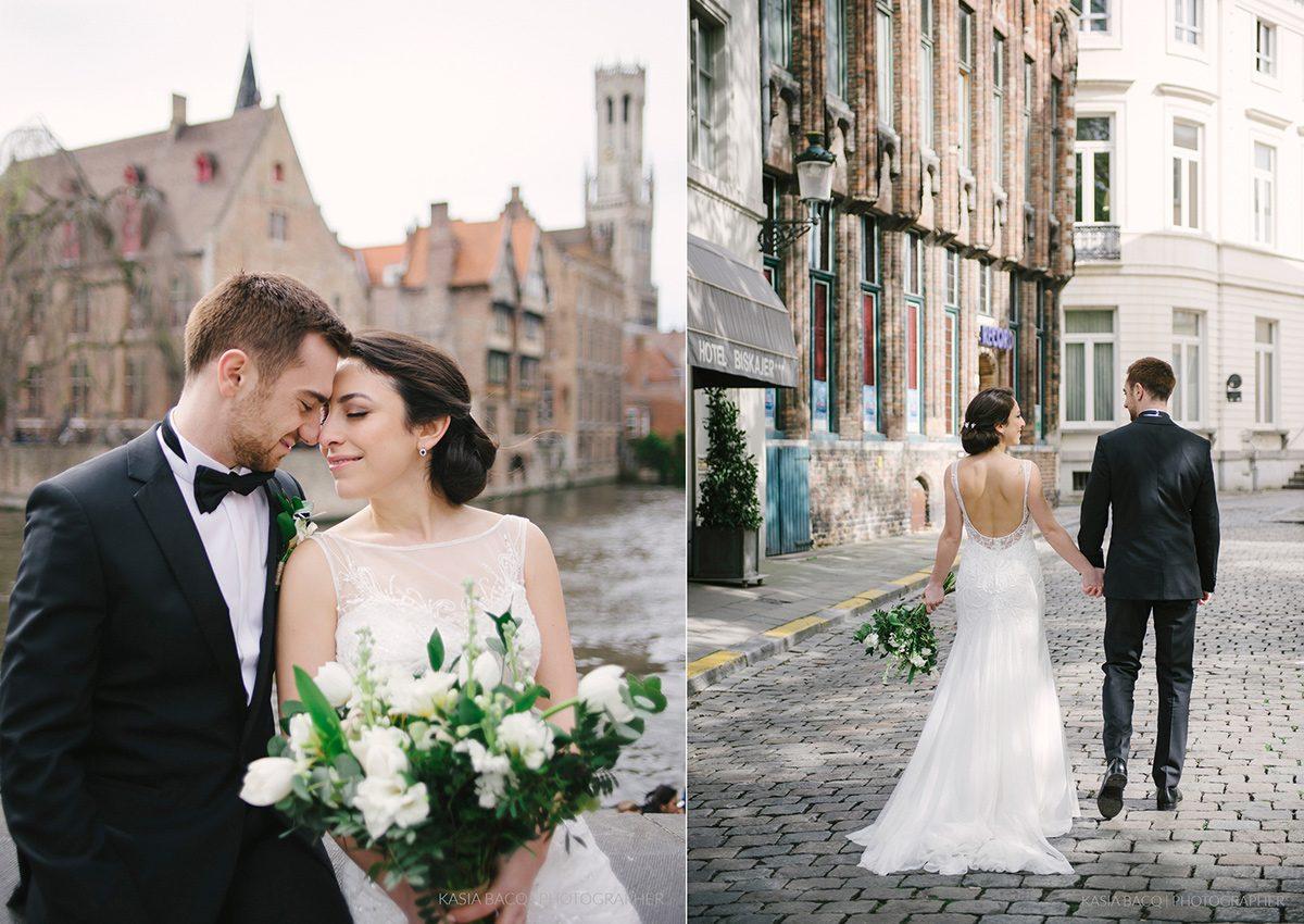 Classical-Bridal-Shoot-Brugge-Kasia-Bacq-12