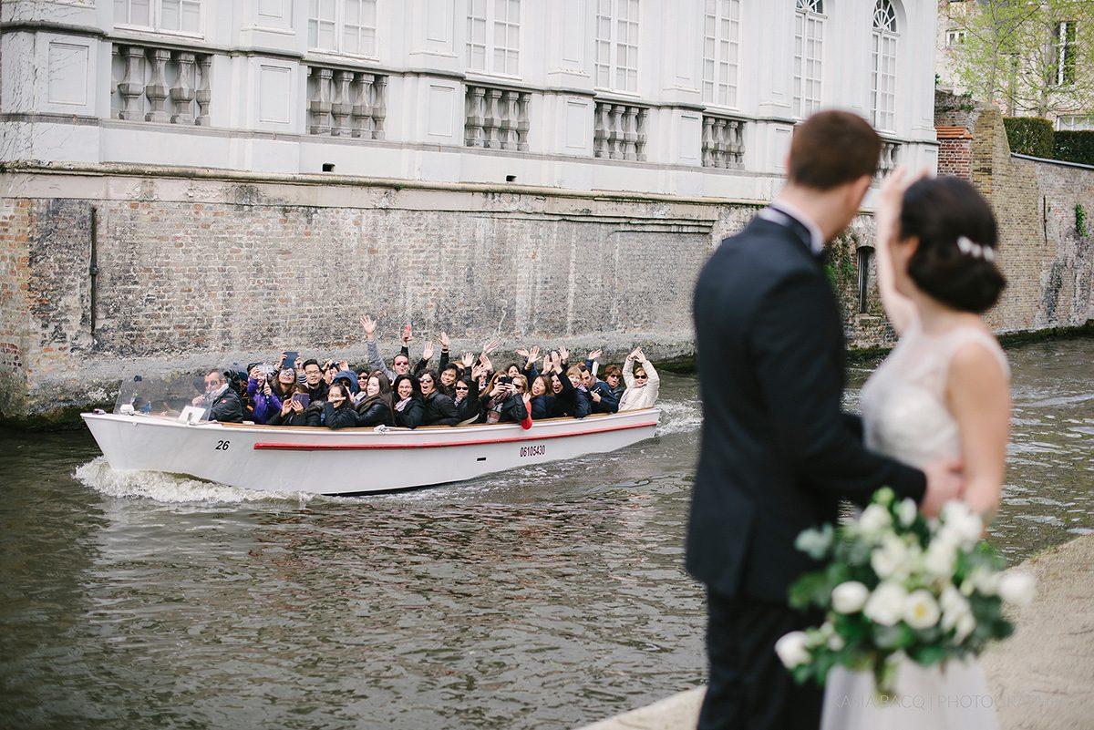 Classical-Bridal-Shoot-Brugge-Kasia-Bacq-13