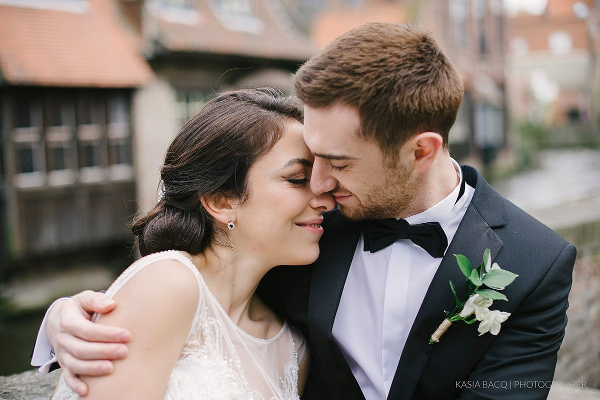 Classical-Bridal-Shoot-Brugge-Kasia-Bacq-15