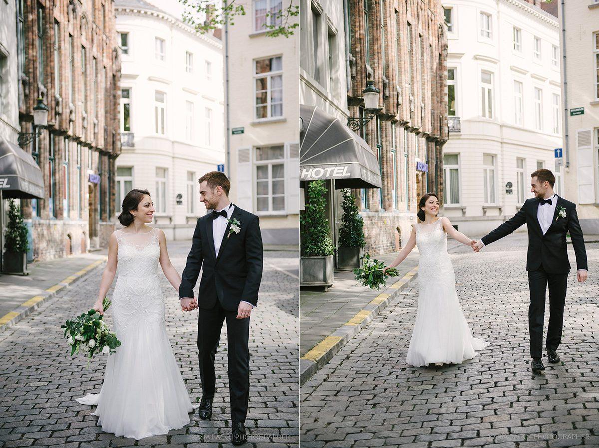 Classical-Bridal-Shoot-Brugge-Kasia-Bacq-17