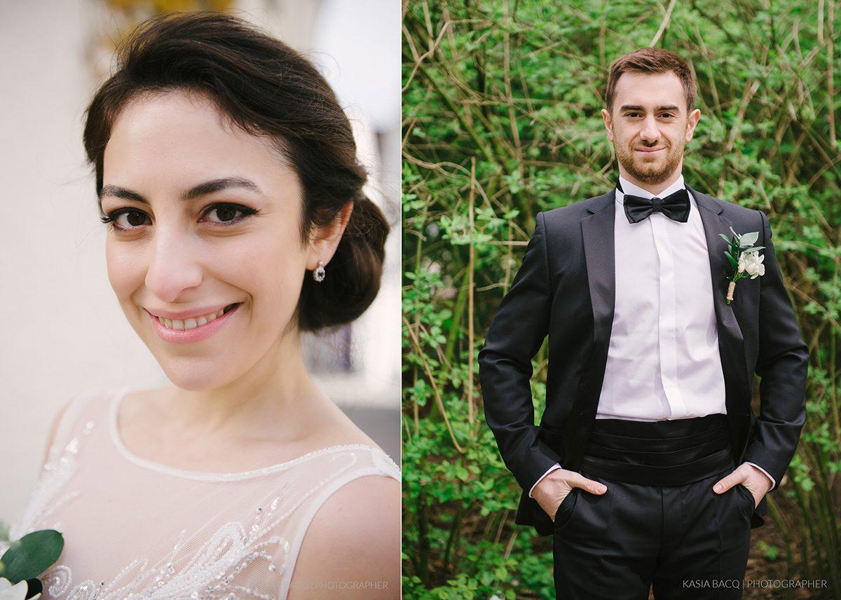Classical-Bridal-Shoot-Brugge-Kasia-Bacq-18