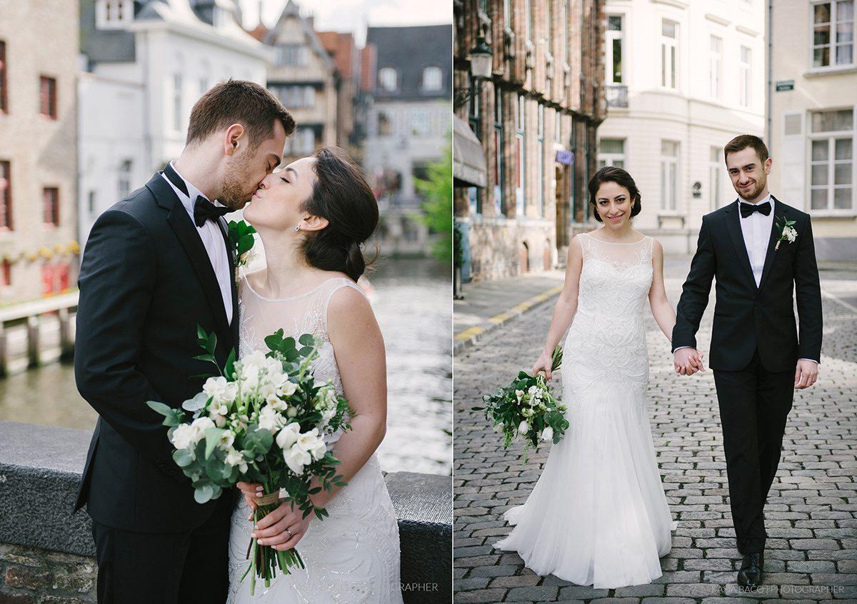 Classical-Bridal-Shoot-Brugge-Kasia-Bacq-19