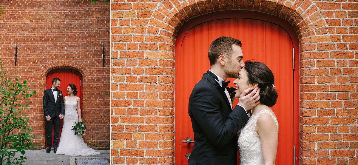 Classical-Bridal-Shoot-Brugge-Kasia-Bacq-20
