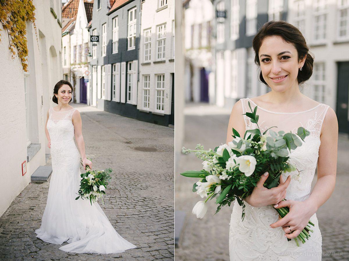 Classical-Bridal-Shoot-Brugge-Kasia-Bacq-21