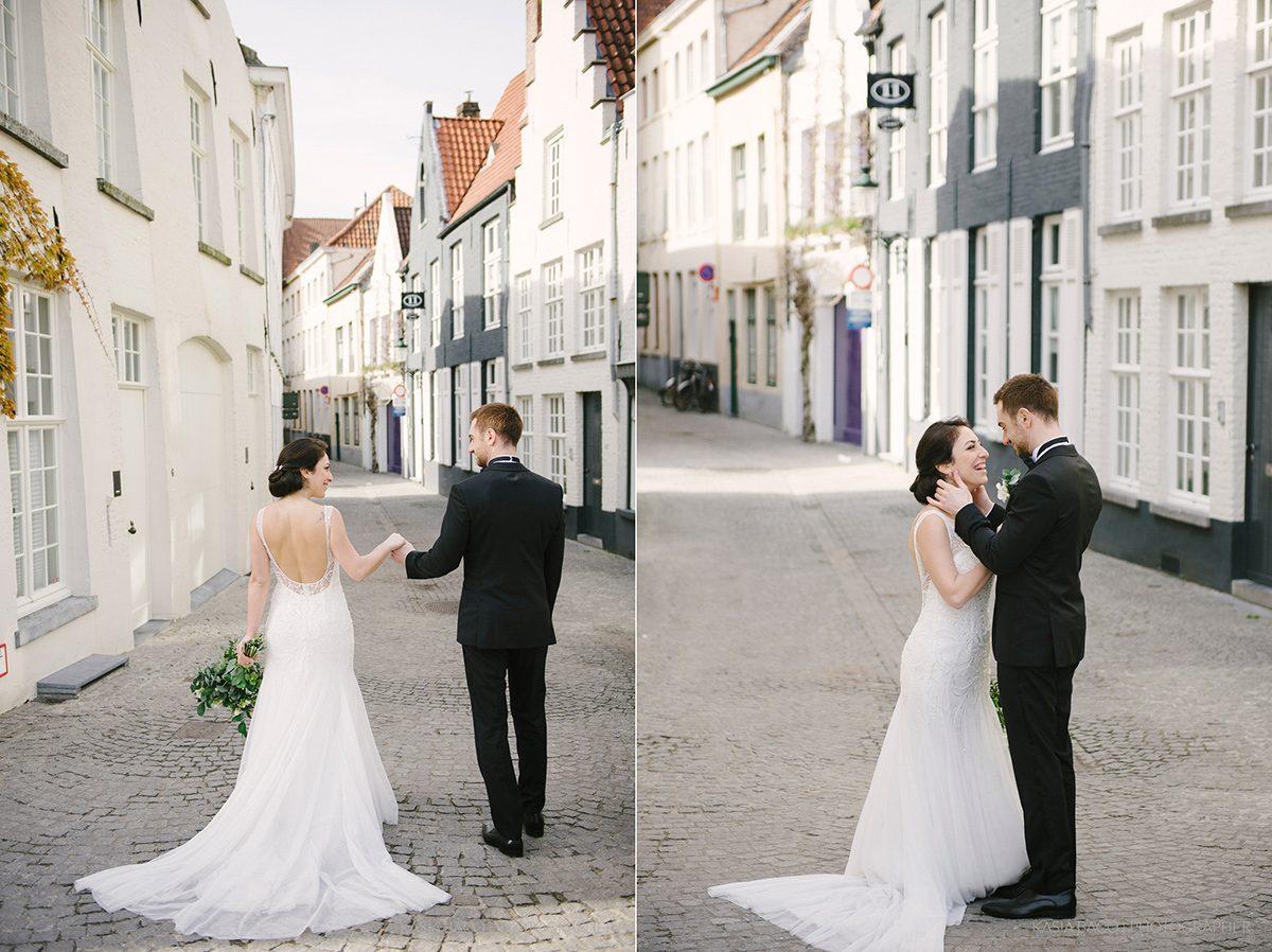 Classical-Bridal-Shoot-Brugge-Kasia-Bacq-22