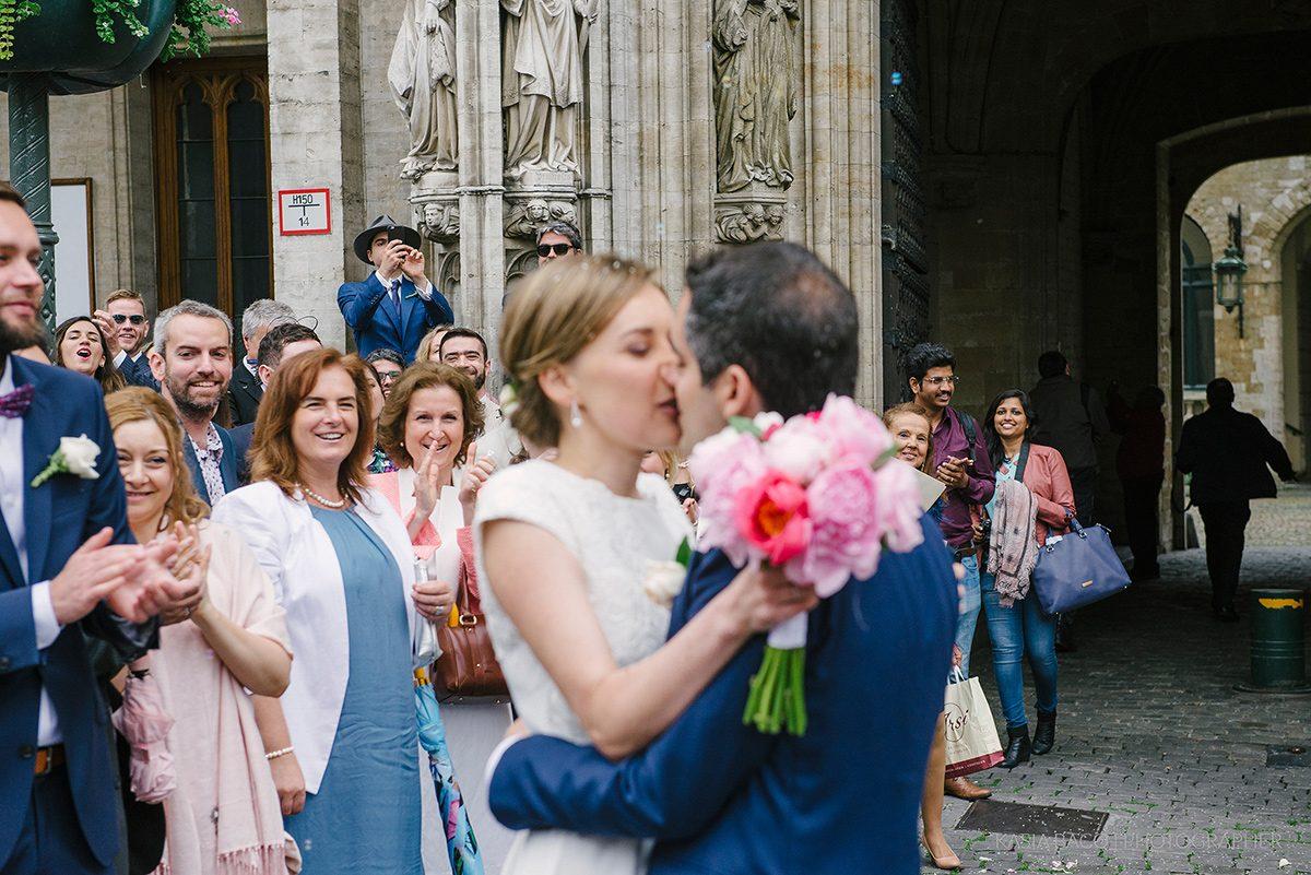 BLOG Kadri & Georgis Kasia Bacq Brussels-24