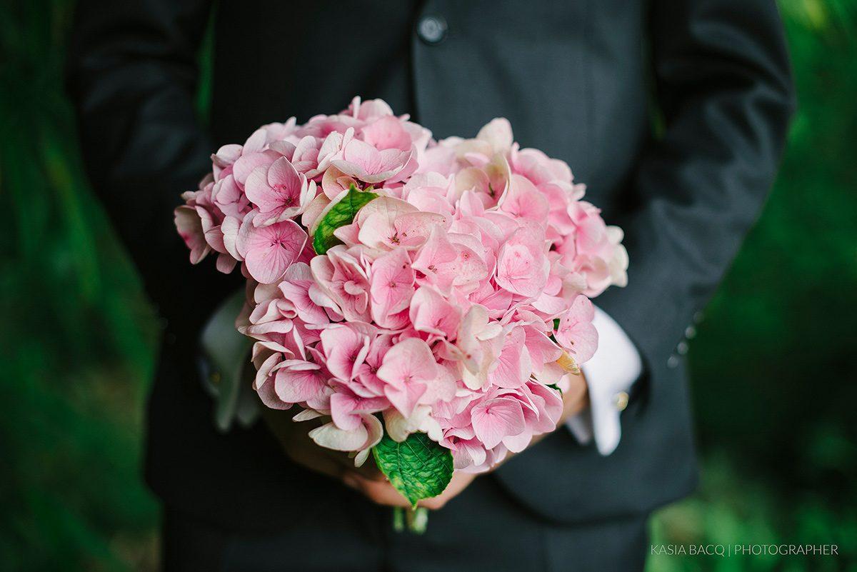 ilona-jean-charles-mechelen-kasia-bacq-23
