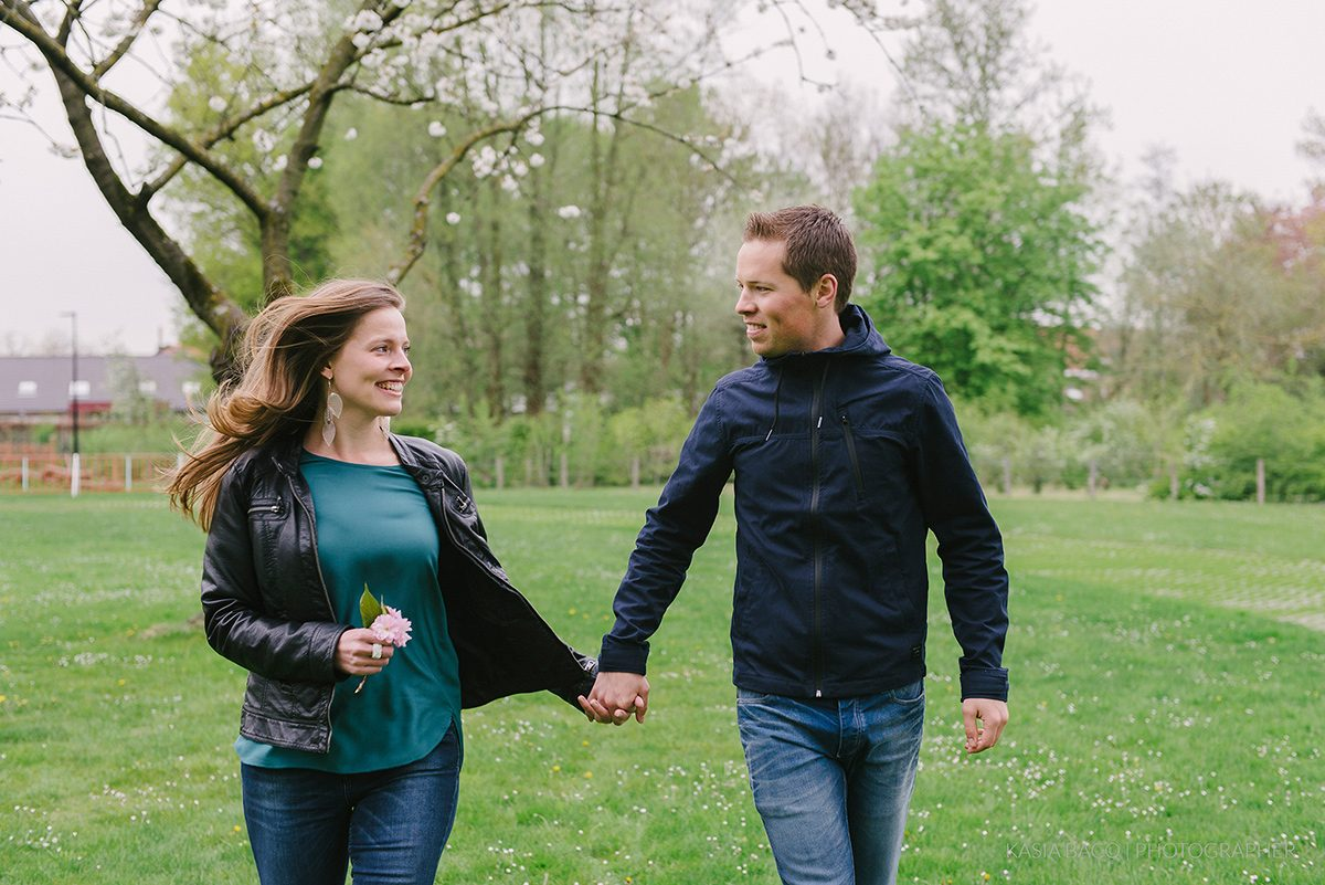 Sharon-&-Kristof-Love-Shoot-Kasia-Bacq-07