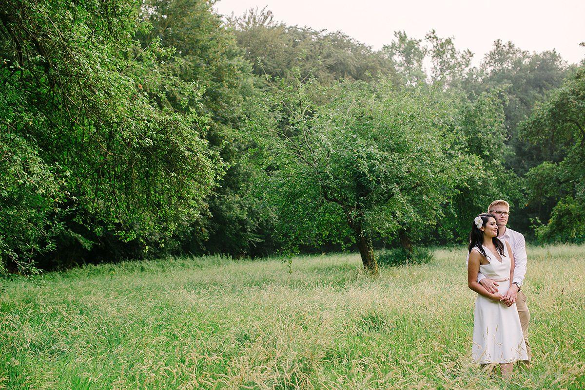 WEB-Halise-&-Thierry-Engagement-Kasia-Bacq-10
