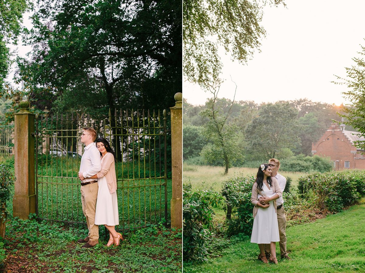 WEB-Halise-&-Thierry-Engagement-Kasia-Bacq-11