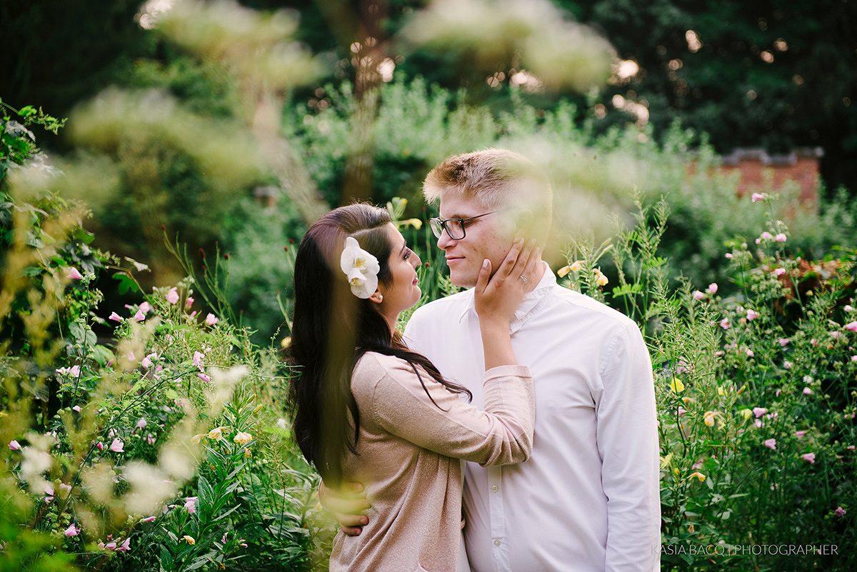 WEB-Halise-&-Thierry-Engagement-Kasia-Bacq-14
