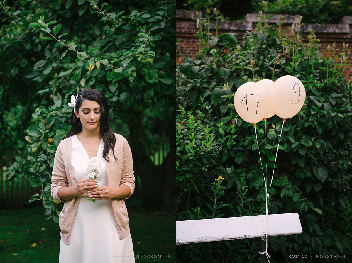 WEB-Halise-&-Thierry-Engagement-Kasia-Bacq-16
