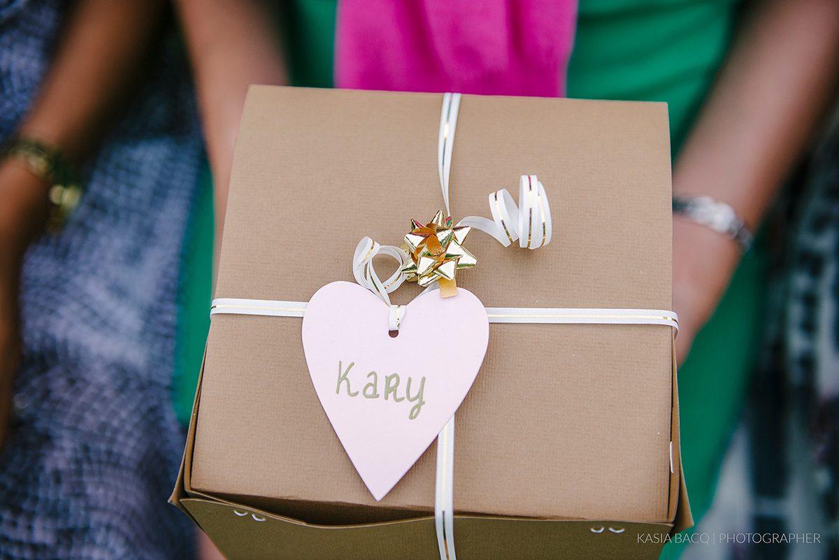 WEB-Halise-&-Thierry-Engagement-Kasia-Bacq-22