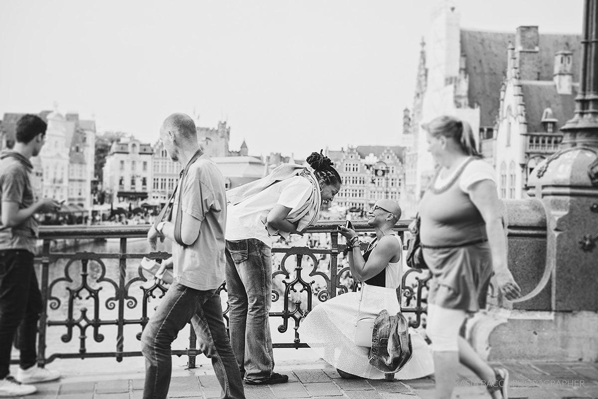WEB-Tia-&-Brandi-Engagement-Ghent-Kasia-Bacq-08