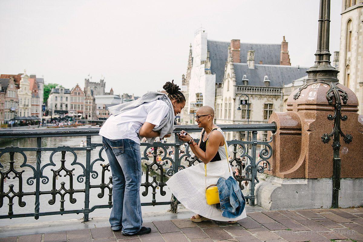 WEB-Tia-&-Brandi-Engagement-Ghent-Kasia-Bacq-10