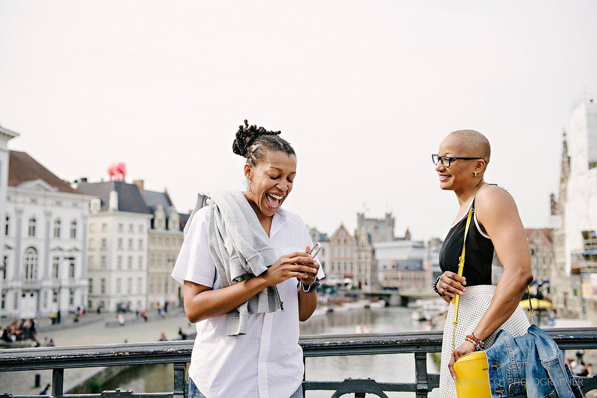 WEB-Tia-&-Brandi-Engagement-Ghent-Kasia-Bacq-16