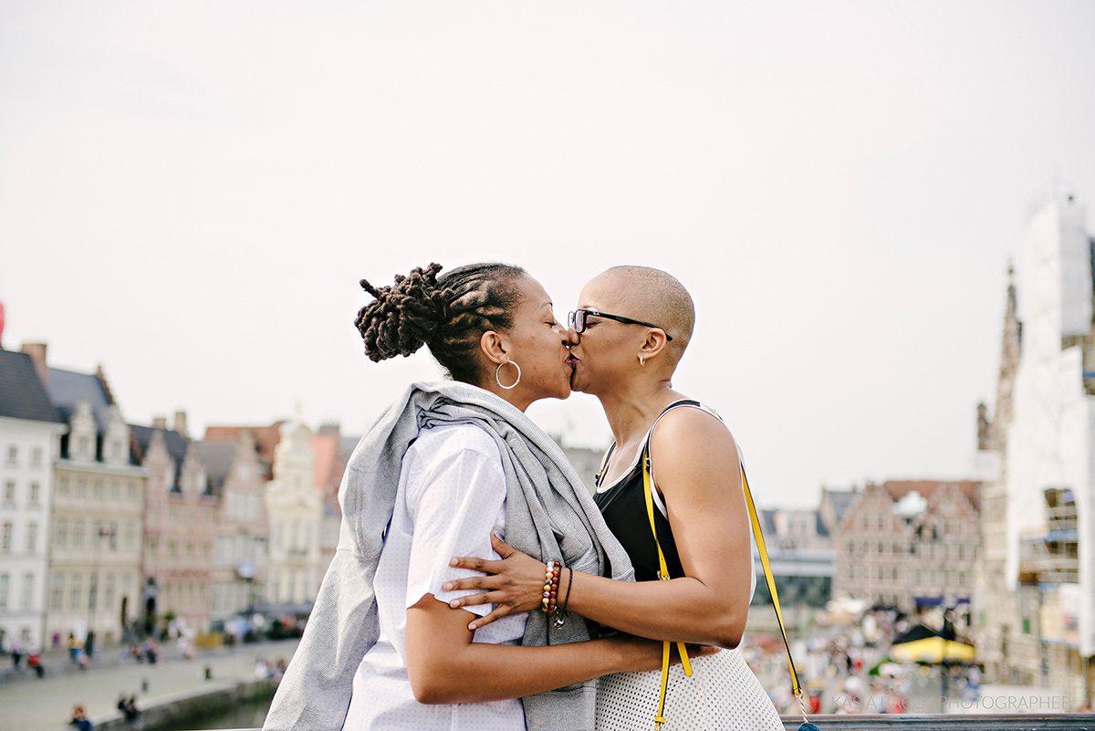 WEB-Tia-&-Brandi-Engagement-Ghent-Kasia-Bacq-19