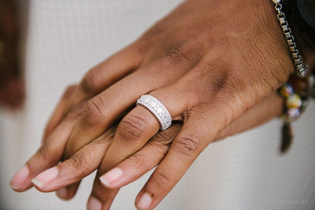 WEB-Tia-&-Brandi-Engagement-Ghent-Kasia-Bacq-32