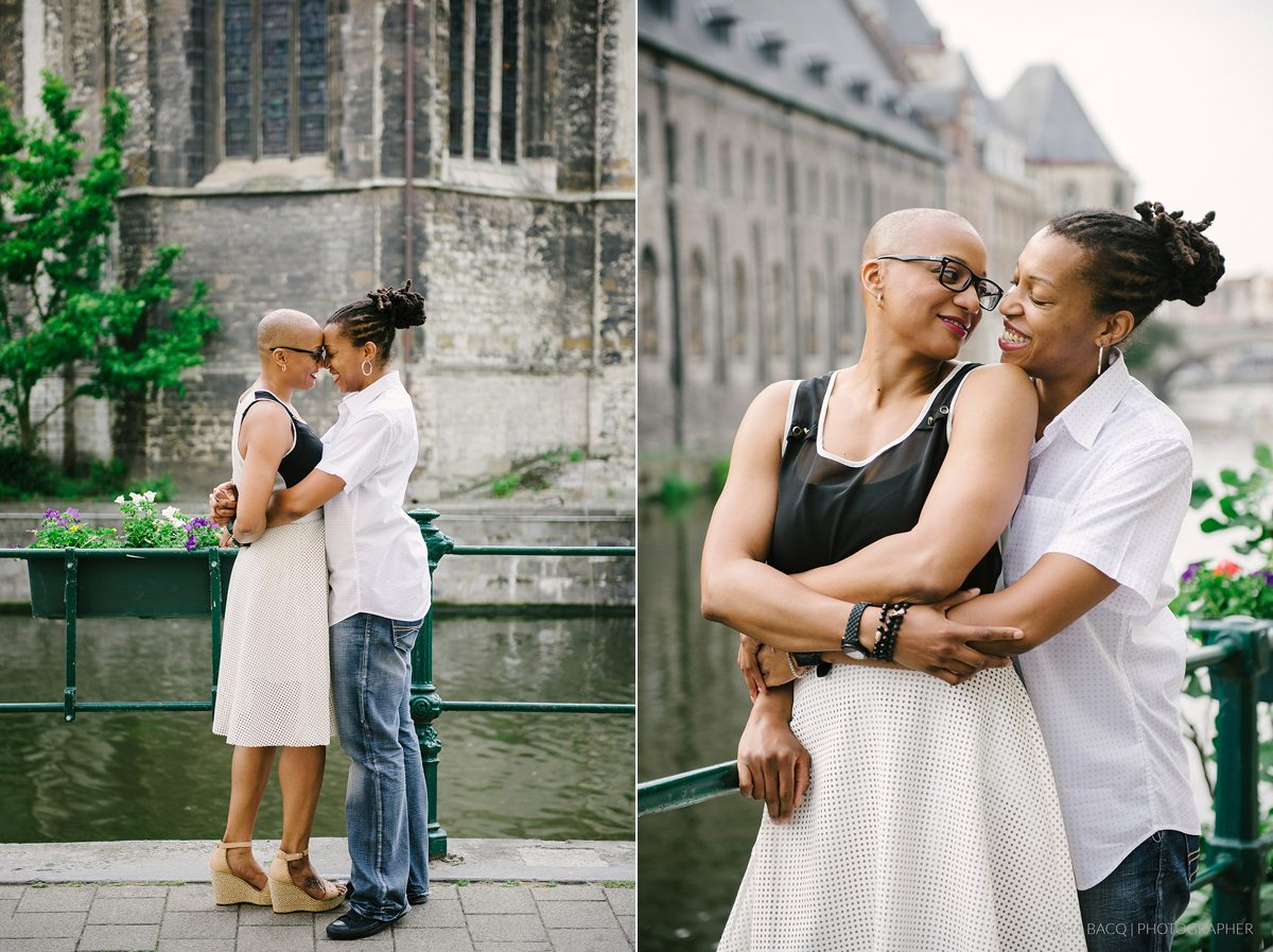 WEB-Tia-&-Brandi-Engagement-Ghent-Kasia-Bacq-34