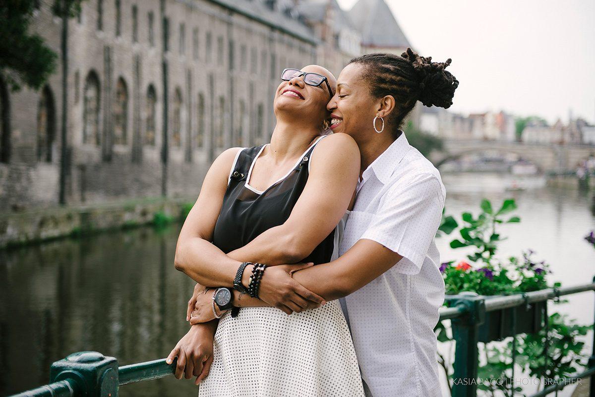 WEB-Tia-&-Brandi-Engagement-Ghent-Kasia-Bacq-40