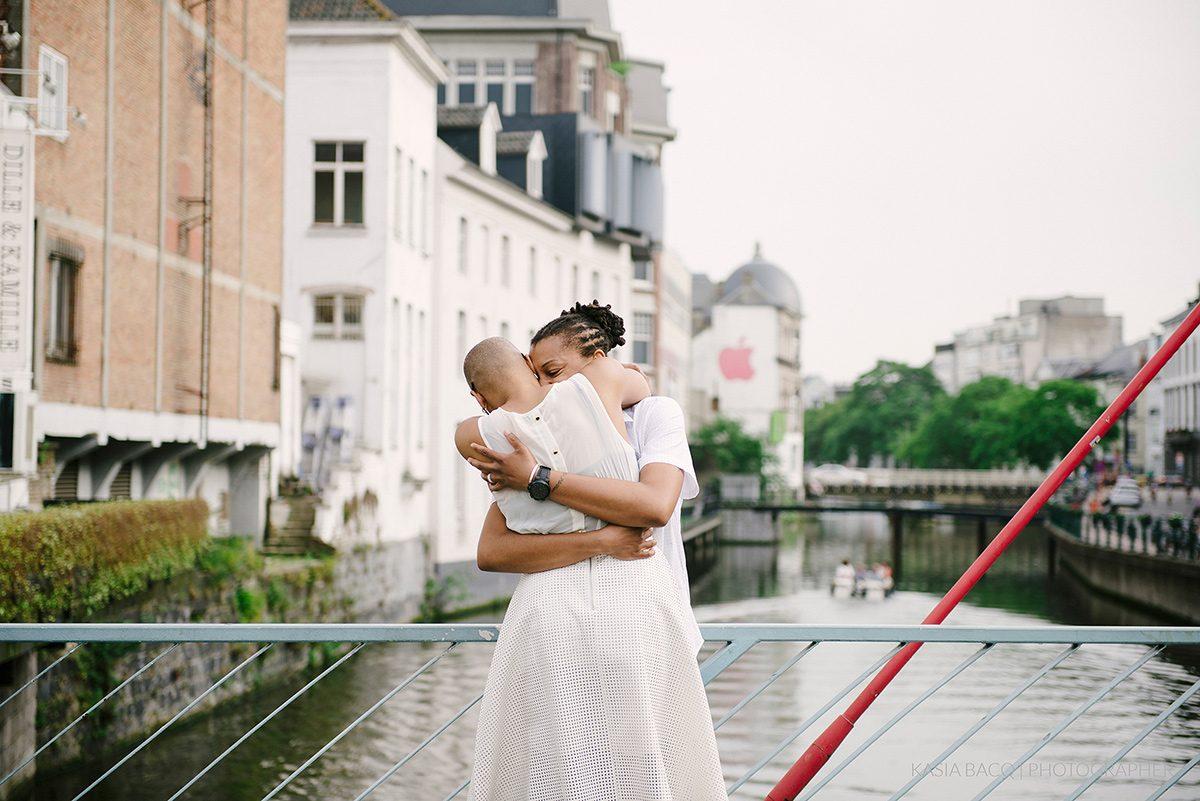 WEB-Tia-&-Brandi-Engagement-Ghent-Kasia-Bacq-44